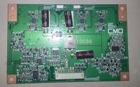 T87D106.00 for  E322MV BACKLIGHT INVERTER