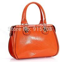 2014 new candy -colored jelly bag banquet bag bride bag Messenger bag woman bag