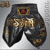 Free shipping sanda  Boxing shorts Jerseys boxing shorts sports  pants for man  muay thai shorts pants