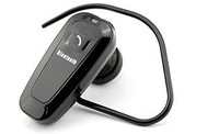Micro Bluetooth Headset BH320 Universal Wireless Bluetooth Heads-free for iphone for samsung for ipod for HTC for Nokia, Black