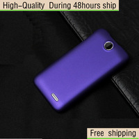 High Quality Hybrid Hard Plastic Case Cover For HTC V1 Desire 310 D310W Free Shipping EMS UPS DHL HKPAM CPAM DF4