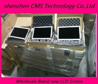 Wholesale Original Brand new Replacement for Macbook air A1369 A1466 Assembly top case LP133WP1 TJA1 Laoptop LCD LED Screen