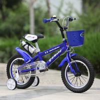 2014 aluminum alloy frame sports paragraph kids bike 12 14 16 sitair