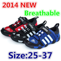 2014 New Children Shoes Kids Shoes Children Sneakers Girls Boys Shoes Sneakers Running Shoes For Kids