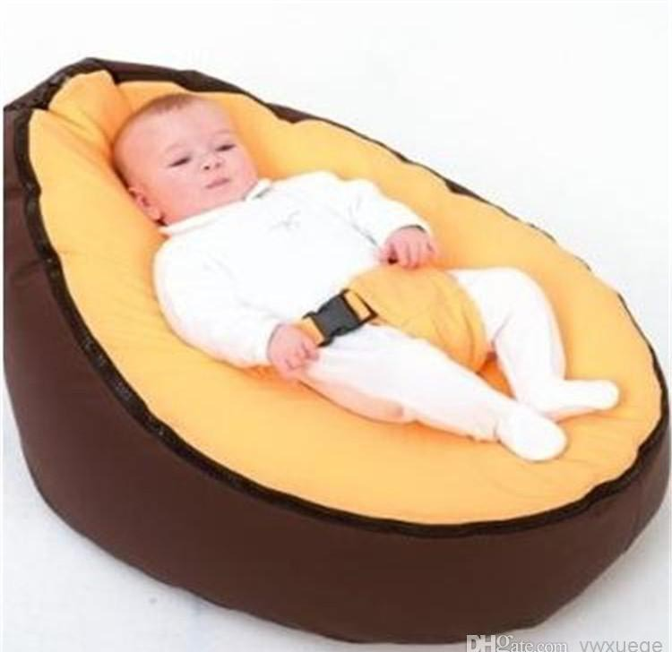 Hot Baby Bean Bag Snuggle Bed Kids Sofa Chair Cover Two  : Hot Baby Bean Bag Snuggle Bed Kids Sofa Chair Cover Two top covers no filling Waterproof from www.aliexpress.com size 750 x 728 jpeg 50kB