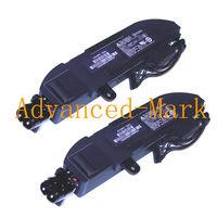 New  Internal Power Supply  For  Mac Mini  A1347 2010 2011 2012  P/N : 614-0515