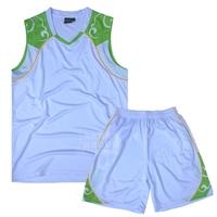 2014 basketball clothes diy full plain basketball clothes basketball clothes