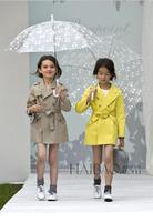 Free Shipping,2014Autumn Winter Fashion Children Outerwear&Coats,Brand Designer Kids Coat For Girl,Designer Girls Coat&Jackets
