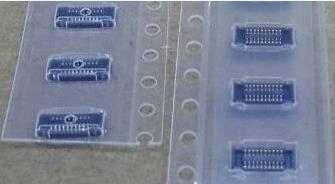 Интегральная микросхема 10pcs/lot FPC logicboard mortherboard iPad /2 интегральная микросхема st 10pcs lot 2n3055 3 npn 15a 60v 100