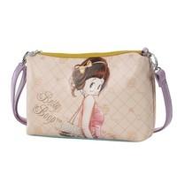 Betty crossbody, 2014 summer new arrival women's bags, messenger bag
