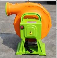1500W high pressure blower CE/UL CERTIFICATE electric air blower / Inflatable trampoline castle blower