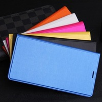 Xiaomi Redmi Note Leather case For Xiaomi Red Rice Hongmi Note Simple Style Cases Flip Cover Phone Shell Free Shipping