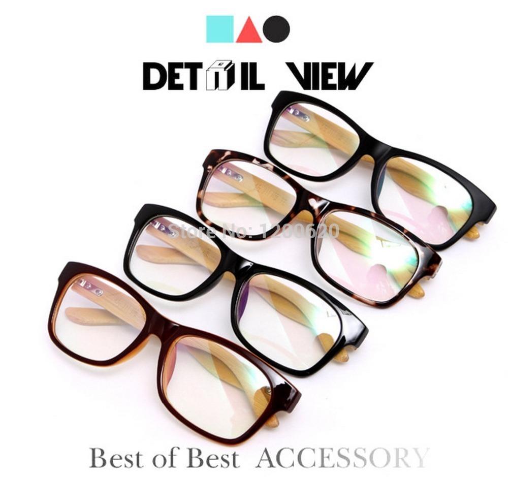 Best Japanese Eyeglass Frames : Popular Japanese Eyeglass Frames Aliexpress
