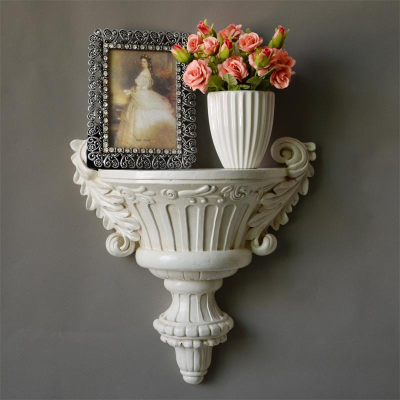 Achetez en gros support de tablette d corative en ligne des grossistes supp - Cadre decoratif mural ...