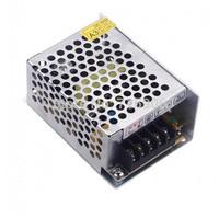 50pcs/lot AC 100V-240V to DC 24V 2A 48W Voltage Transformer Switch Power Supply for Led Strip free shipping
