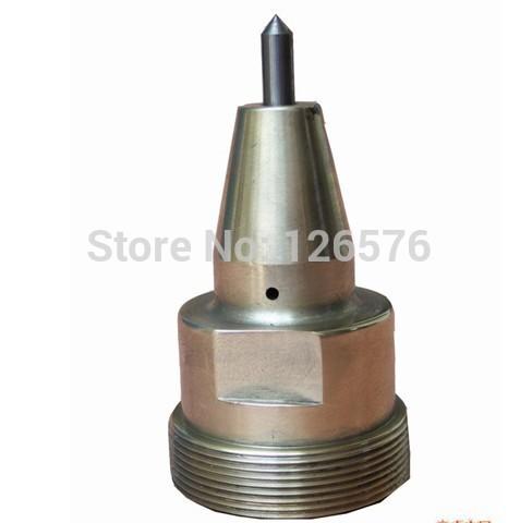 Um conjunto de 3 * 60 mm pin marcação marcação de cabeça para máquina de marcação pneumático(China (Mainland))