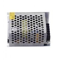 AC 100V-240V to DC 24V 2A 48W Voltage Transformer Switch Power Supply for Led Strip free shipping