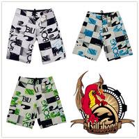 good quality peach material Children billabong swim short boys board shorts children shorts surf 2 color size 8 10 12 14