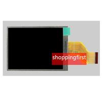 Original LCD Screen Display Monitor Repair Part for Sony Cyber-Shot DSC-W710