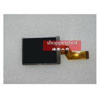 LCD Screen Display +Backlight Part Repair For Fuji Fujifilm Finepix Z10 Z20 fd