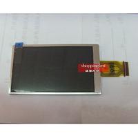 New LCD Screen Display Repair Part for Olympus SP800 uz