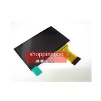 New LCD Screen Display Repair for Canon FS10 FS11 FS22 FS36 FS100 FS200 FS306