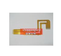 LCD Flex Cable Ribbon Repair Part for Sony DCR-HC16E HC18E HC20E HC30E HC40E