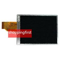 LCD Screen Display +Backlight Part Repair for Fuji Fujifilm F60 fd F200 exr