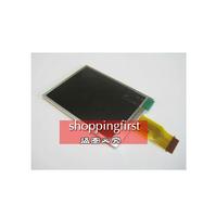 LCD Screen Display +Backlight Part Repair For Olympus U7040 VR310 VR320 D720