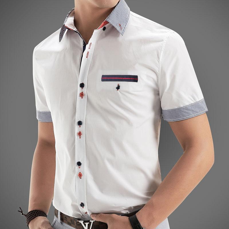 Mens Italian Shirts Italian Casual Shirts For Men