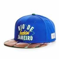 Cayler & sons Hiphop snapback caps new arrival for men women cotton sports baseball caps hats 20 styles sun cap wholesale