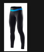 free shipping 2XU Speed Tights - Running / other sports (full length) BNWT HSO 1869 pants