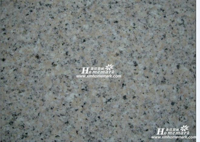 G681 granite(China (Mainland))