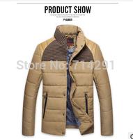 2014 winter men casual sports warm cotton jackets coats for men,man outdoor overcoat,down & parkas,coats & jackets,free shipping