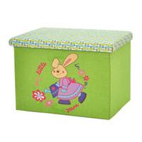 Бокс для хранения Rayline 9 box CBJZ41bc00453