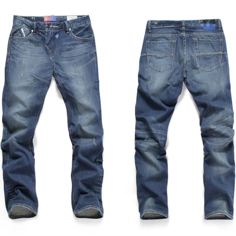 Designer Jeans For Men 2014 Designer Jeans Men 2014 Calca Jeans Masculina Famous Brand Dsl Men Jeans
