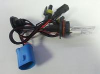 Free shipping Direct xenon lamp DC AC  35W 9007/9004 hid bulb 9007/H xenon lights car light hid kit