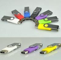 ON sale usb flash drive 8GB 16GB 32GB 64GB and 1GB 2GB 4GB pen drive 2.0 high-speed