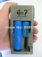 5pcs/lots Brand New 18650  17650  17670  18760 123A  Li-ion Universal battery Charger 18650