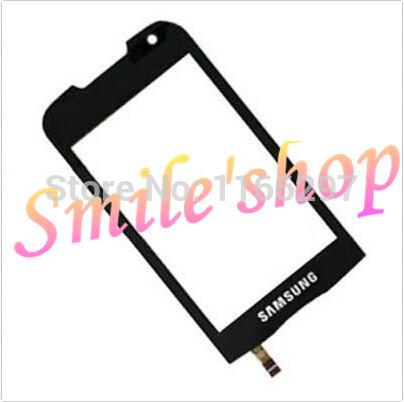 Для Samsung B7722 7722 сенсорный экран планшета