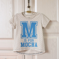 CHINA POST FREE SHIPPING,top,  t-shirt ,children's t-shirt,hot sale,100% cotton,in stock,5pcs/lot