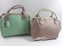 Bag women's messenger bag handbag bag print