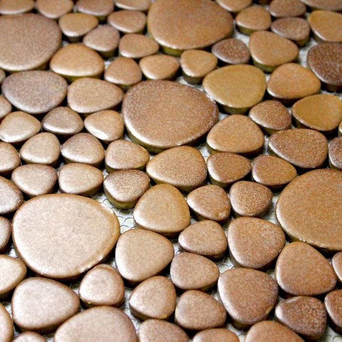 Vloertegels Keuken Kopen : Online kopen Wholesale kiezelsteen vloeren voor badkamer uit China