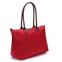 Free shipping summer love handbags large capacity canvas bag limited edition bag Bronzing beach totes bag Casual Shoulder bags