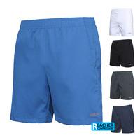 2014 summer men sports running football soccer basketball tennis boxer quick dry brand shorts clothing