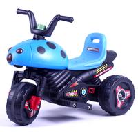 Beetle 2014 baby child electric motorcycle buggiest child motorcycle tricycle electric bicycle Large