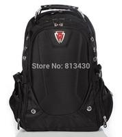 2014 New!!1499,SwissLander laptop backpack,notebook laptop bag,laptop backpack for 15.6,laptop business bags,1680D Nylon,hot!!!