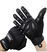 high quality outdoor gloves top grade tactic glove special troops equipments anti-slip anti-explosion golves