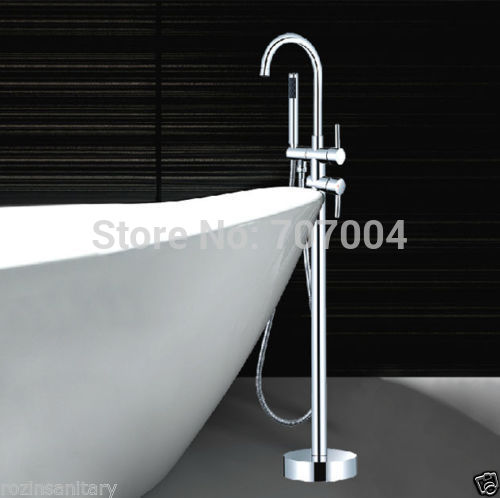 Bathtub Faucet Sprayer Reviews Online Shopping Reviews On Bathtub Faucet Sp