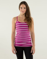 New arrive Brand Luluemon Camis For Women  Lycra Lady Sexy Yoga Tanks Sportswear Tops with Bra Power Y Tank Light Luon
